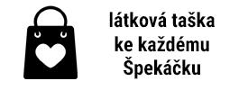 latkova-taška