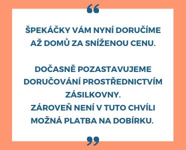 zasilkovna-dobirky
