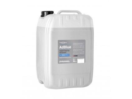 Dynamax Adblue 20