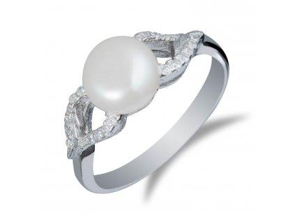 SP03R - prsten AG 925/1000
