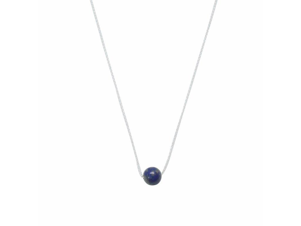 lapis lazuli earth