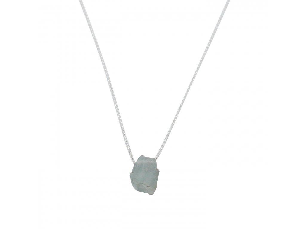 aquamarine chain