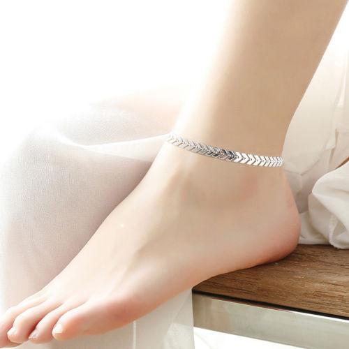Na nohy