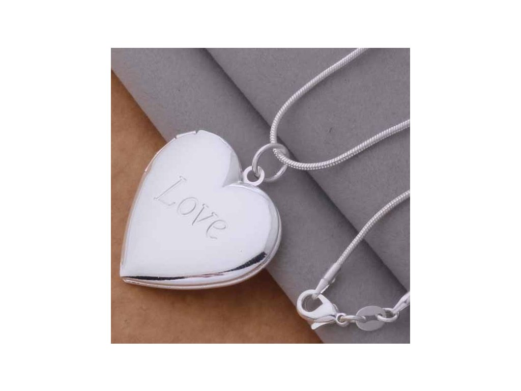 srdce love
