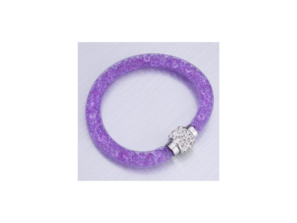 naramek kristaly fialovy2