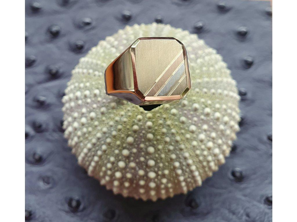 prsten 1