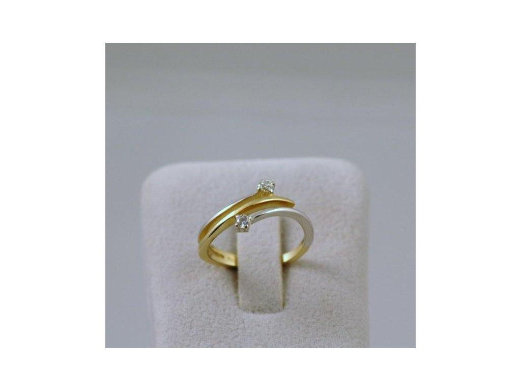 Zlatý prsten Augustýna