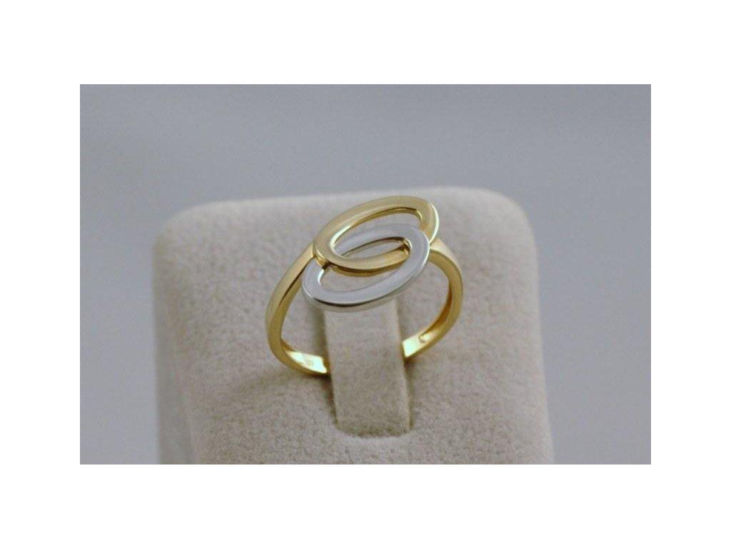 Zlatý prsten Radim