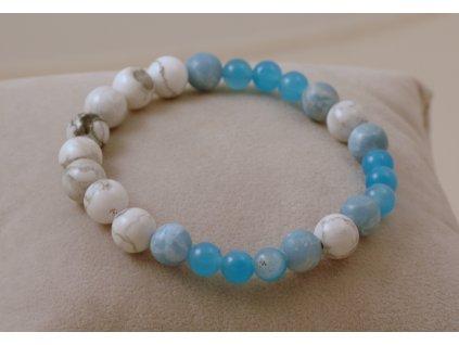 b2e376d21 Šperky-krasne.cz - šperky pro každou příležitost