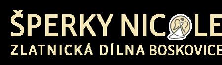 www.sperky-nicole.cz