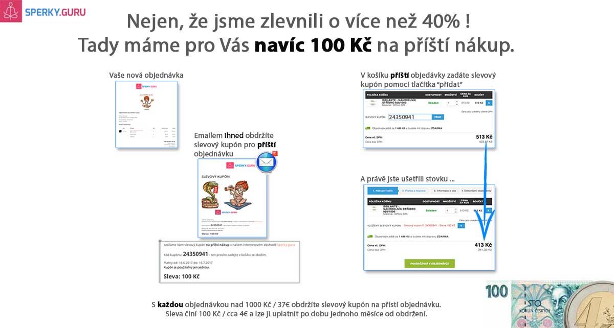 FB_slevovy_kupon_1