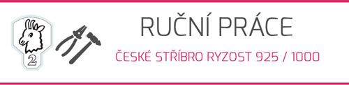 rucni_prace