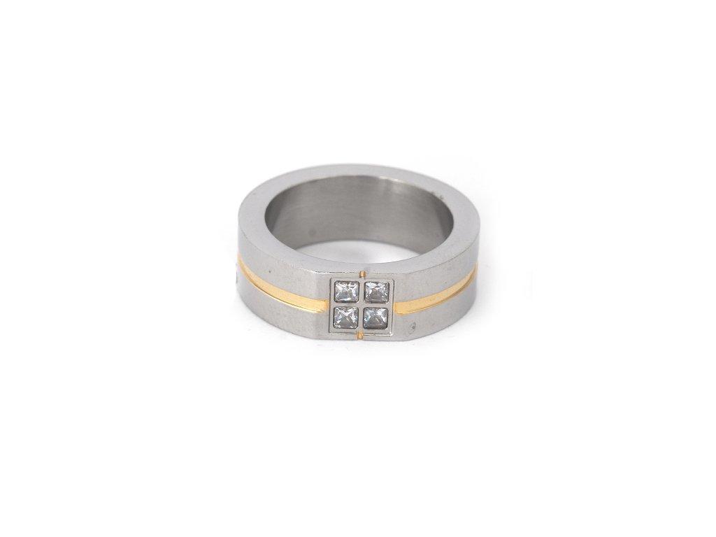 a4a63003784 STS 4 - prsten - SPERKY GURU