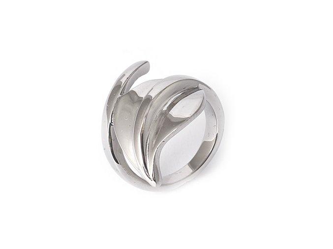 Mississipi - prsten