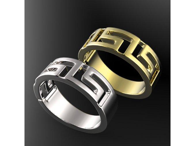 pandora dva prsteny1