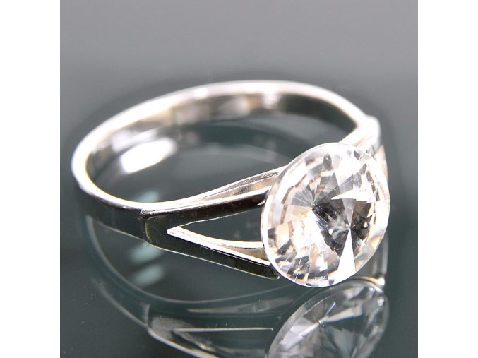 rivola crystal pr