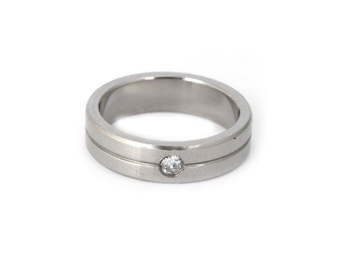STS 2  - prsten