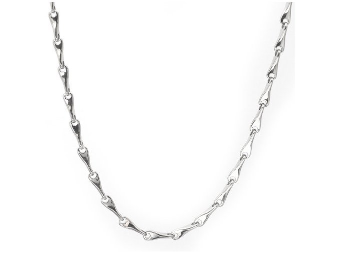 Armut - náhrdelník nerez