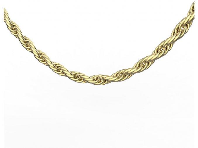 serpenta