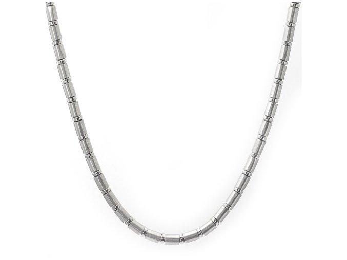 Silinder - náhrdelník