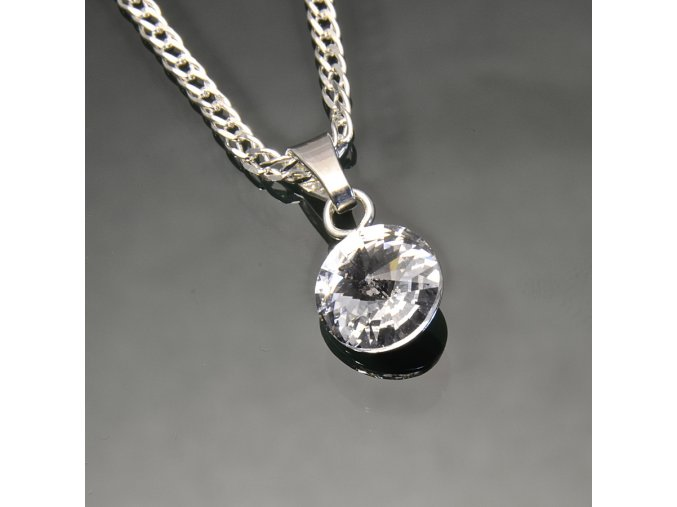 rivola crystal V12 1