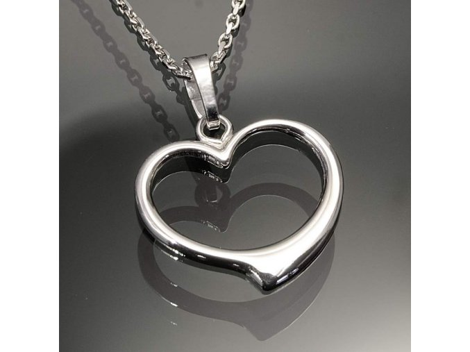 srdce 2