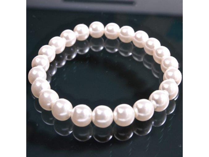 perly nr stejne