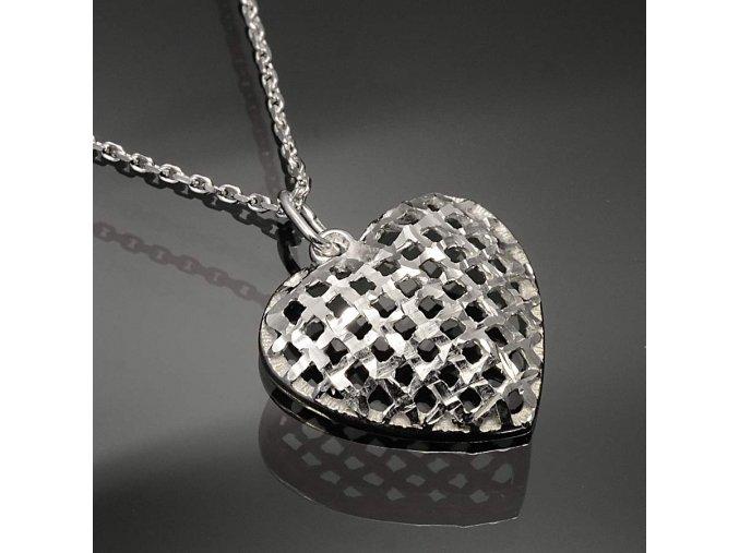 srdce net