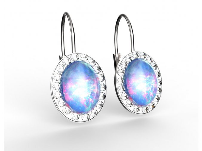 opal blue17 4