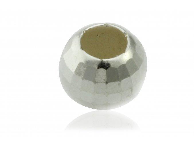 Greco - kulička na náramek 004