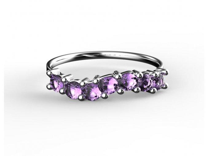kasha prsten2