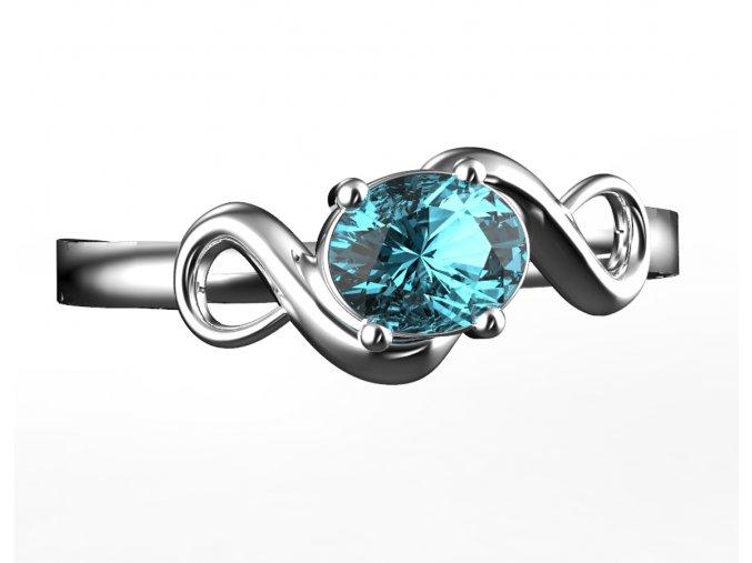 sacha prsten2