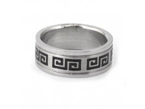 Orbis Pandora - prsten