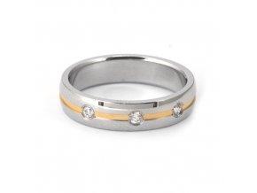 Oro 2 - prsten