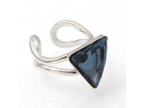 Pollux Malý - prsten  «F»