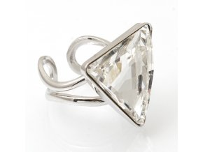 Pollux Velký - prsten  «F»