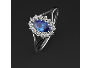 serafina tm prsten