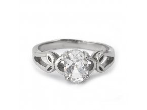 Venaria - prsten