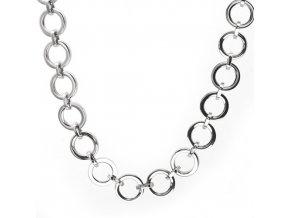 Empoli - náhrdelník