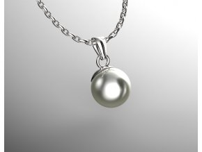 perla bisp ag pr2