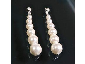 perla bile