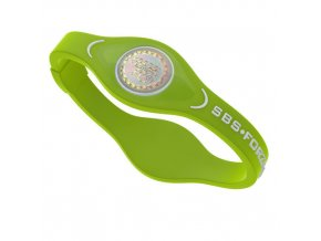 SBS Forza Balance klasik - zelený