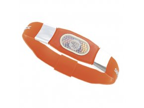 SBS Forza Balance Unico - oranžový