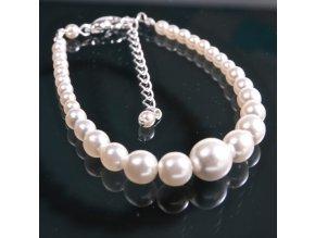perla nr