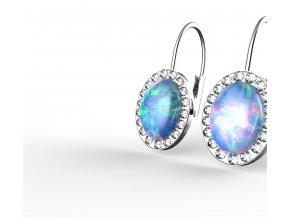 opal blue ns2