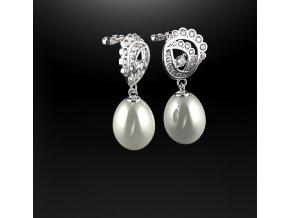 CR perla2.174