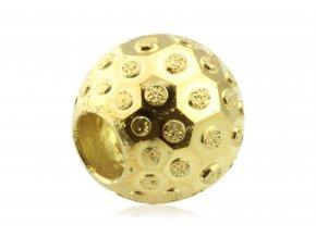 Greco - kulička na náramek 003