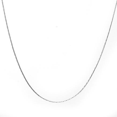 Asopos - řetízek nerez Délka: 45 cm