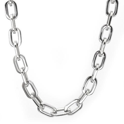 Nexus - náhrdelník Délka: 55 cm