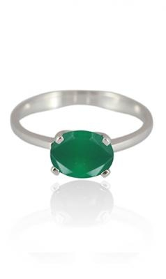 Cheryl - prsten stříbro 925/1000' Velikost prstenu: 60